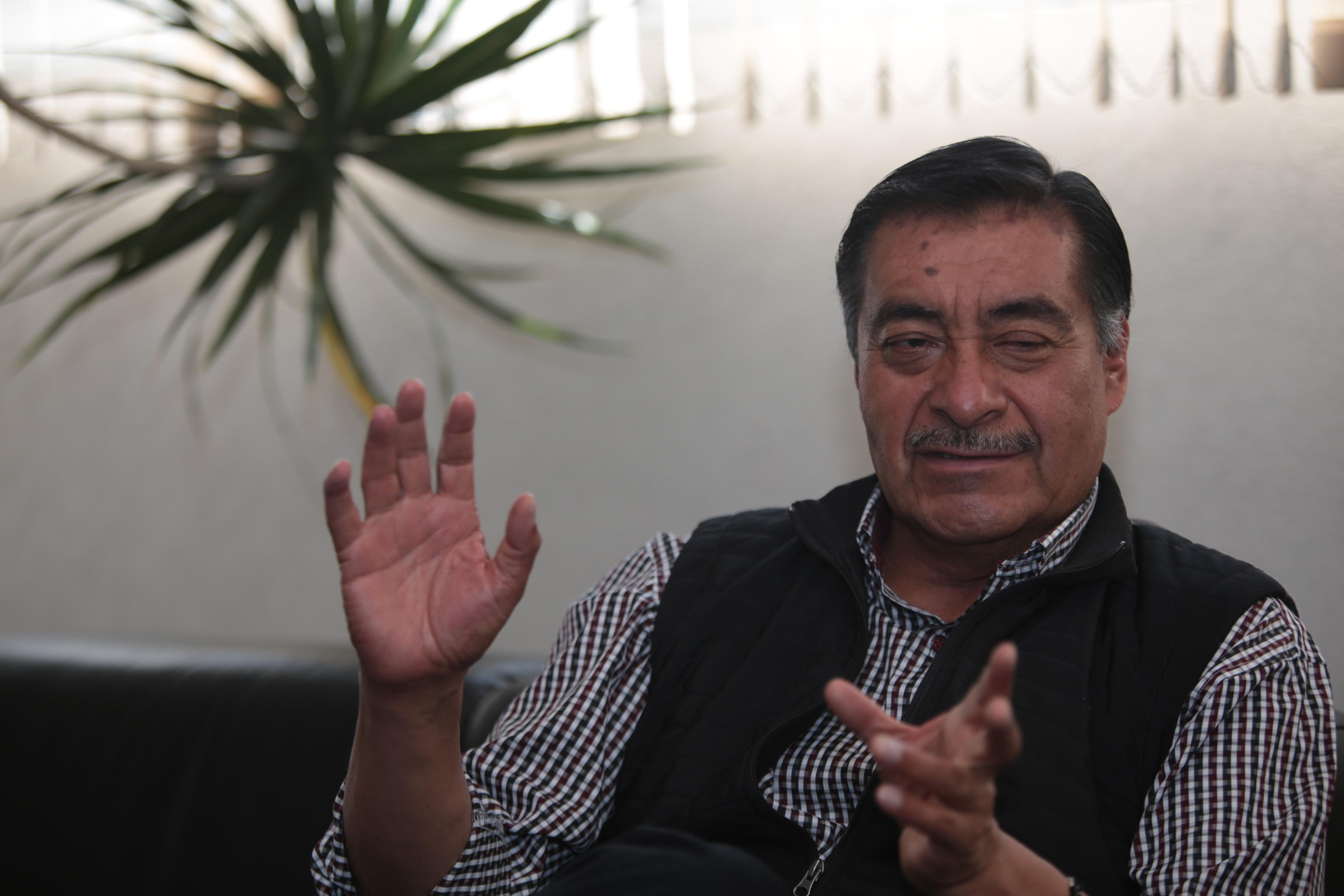 Pdte. almoloya de Juárez (4)