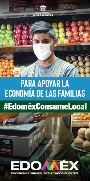 Banner web consumo local mercado 300 x 600